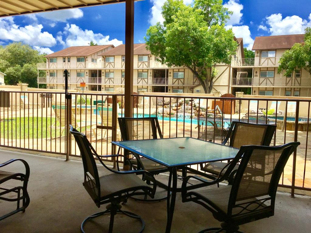 Apartments In Schumannsville Texas