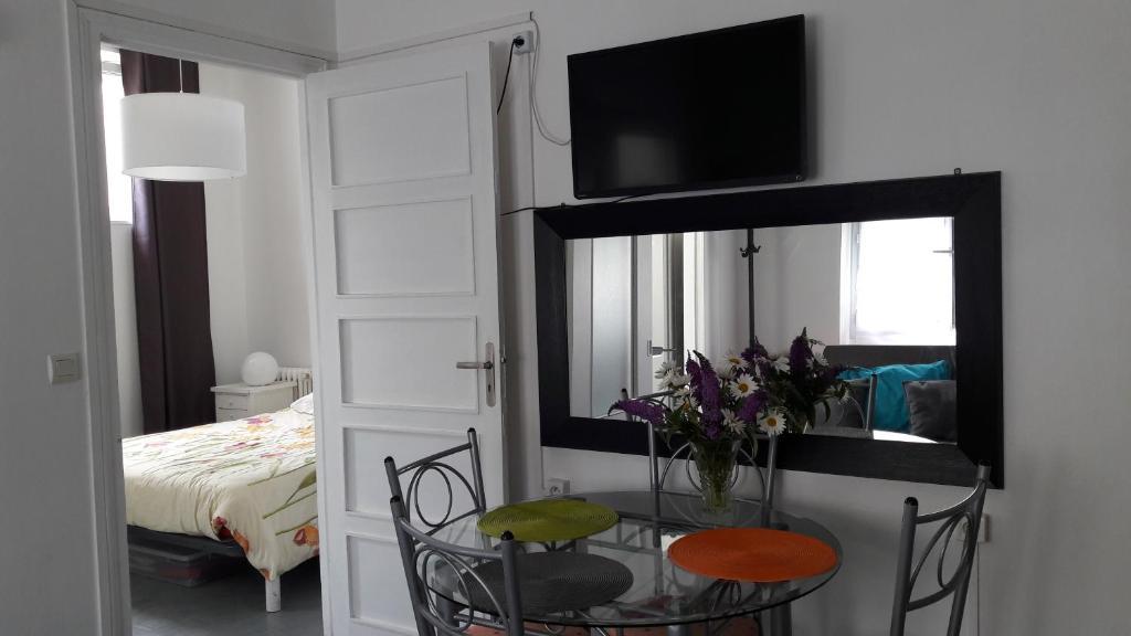 Apartments In Piacé Pays De La Loire