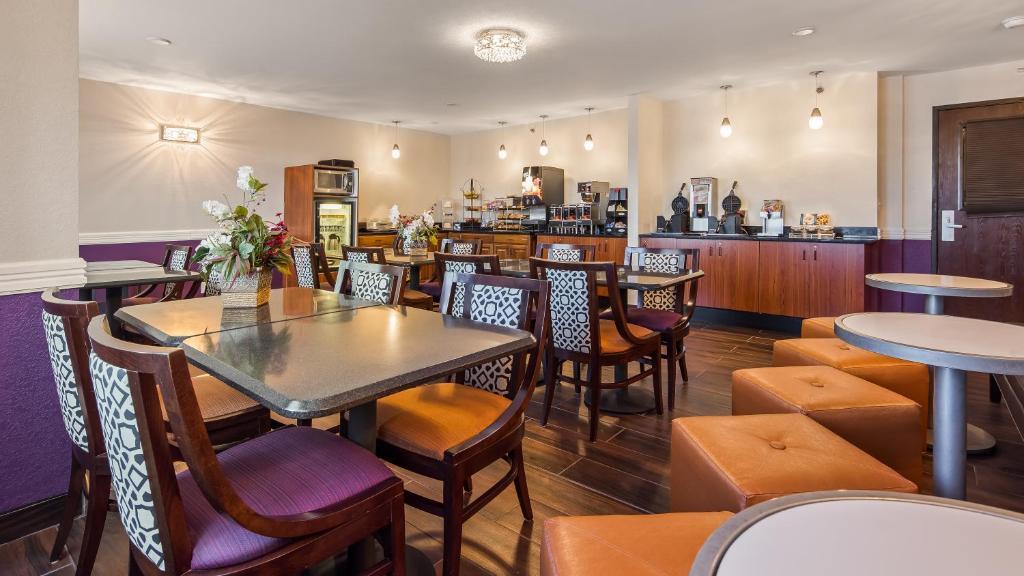 Eden Prairie Inn Mn Bookingcom