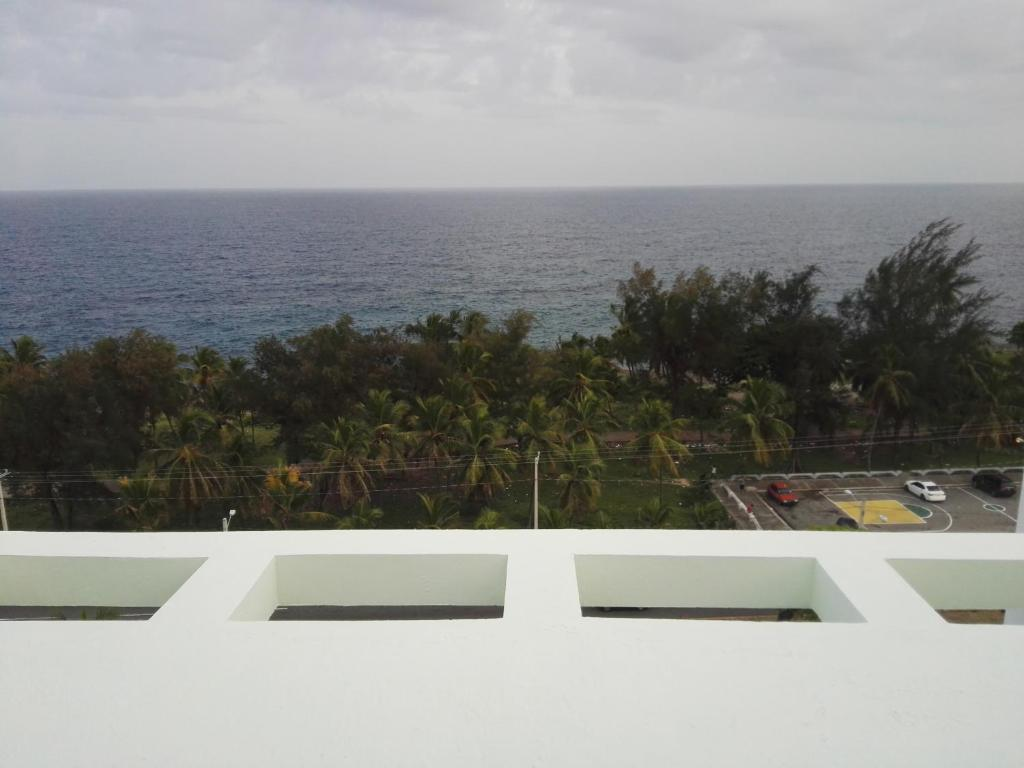 Apartments In La Francia Santo Domingo Province