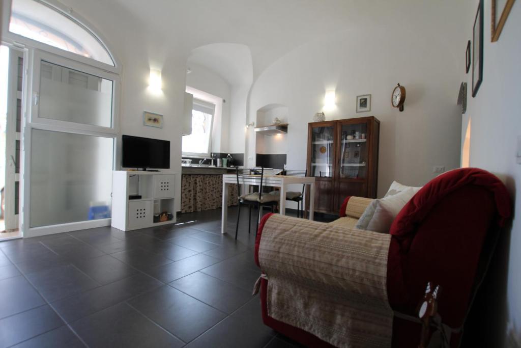 Castello 20, Montescudaio – Prezzi aggiornati per il 2019