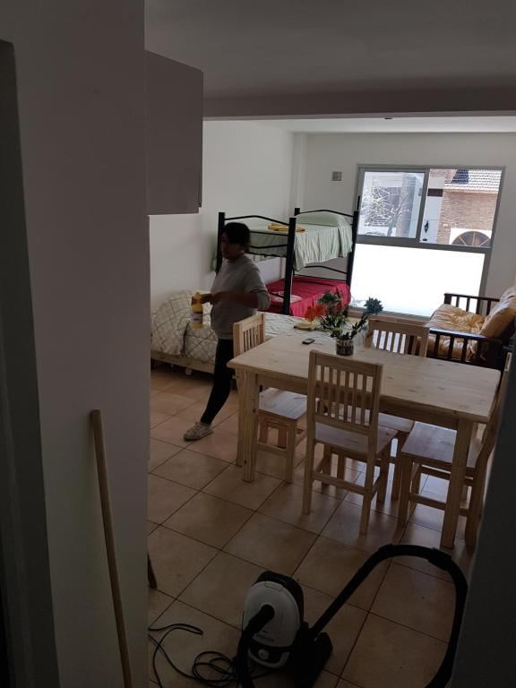 Apartments In Gobernador Gálvez Santa Fe Province