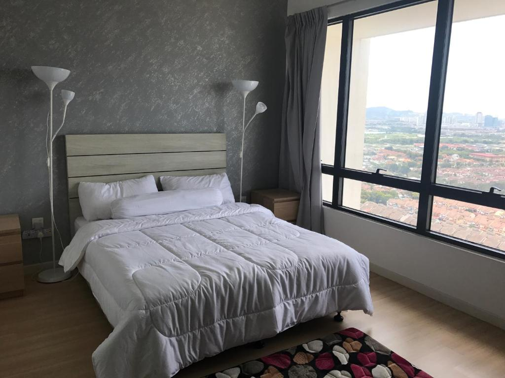 Find room for rent homestay for rent beautiful master room for
