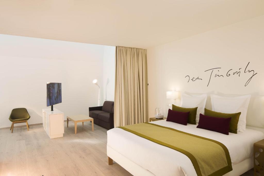 The Passage Basel hotel the passage - urban retreat, basel, switzerland - booking