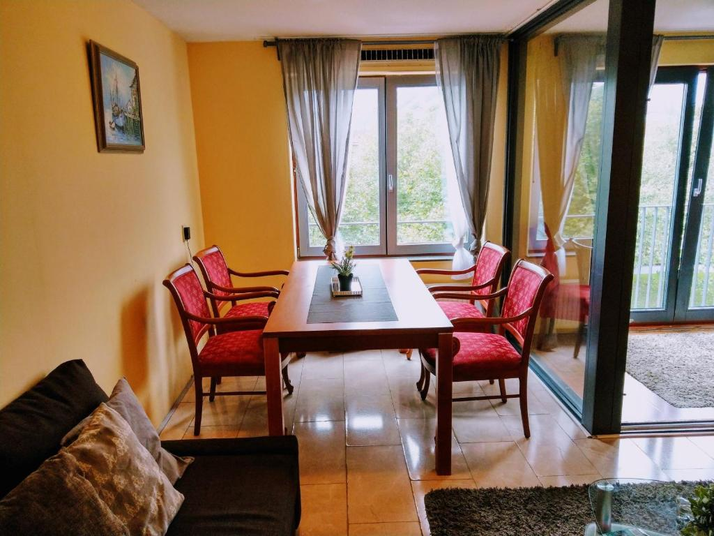 Arena Relax Apartment Amsterdam Updated 2018 Prices # Meuble Tv Amsterdam