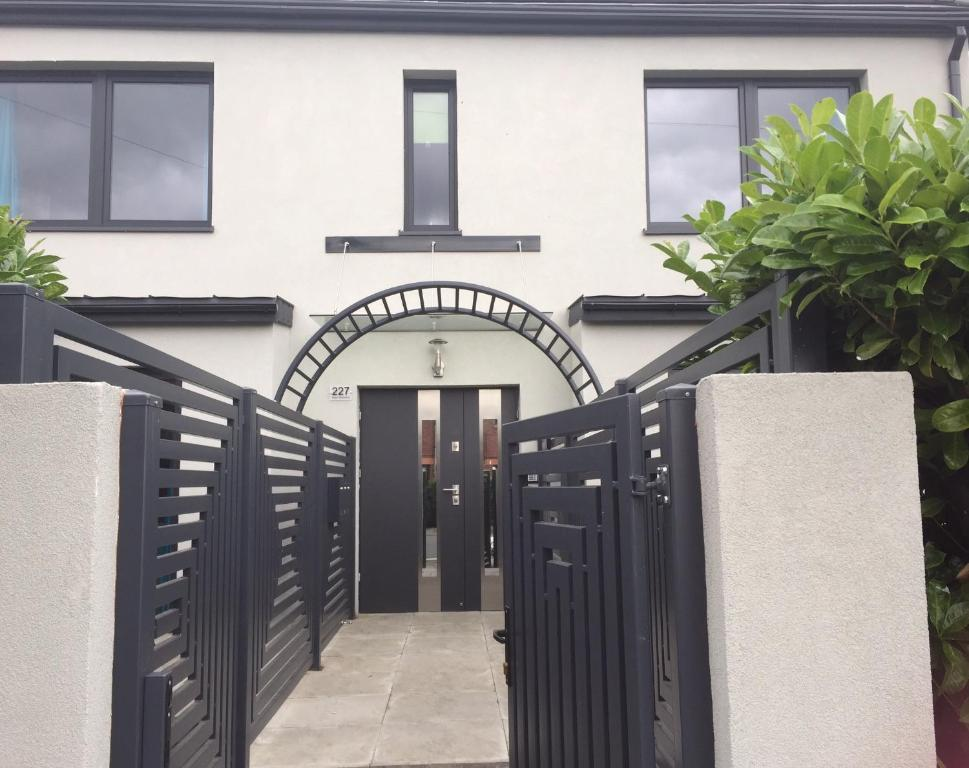 Aspen Apartments Bristol Updated 2018 Prices
