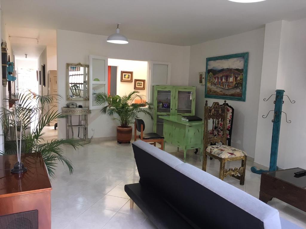 Apartments In Betania Antioquia