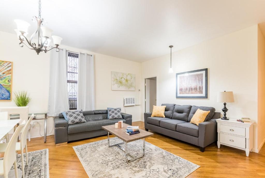 Ferienapartment York harlem 3 bedroom apartment york city ny booking com