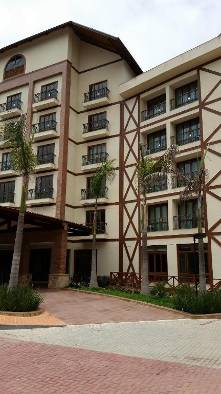 Apartments In Guandu Espírito Santo