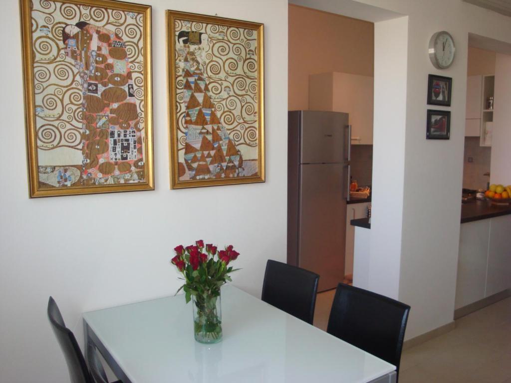 Apartments In Ambrogio Emilia-romagna