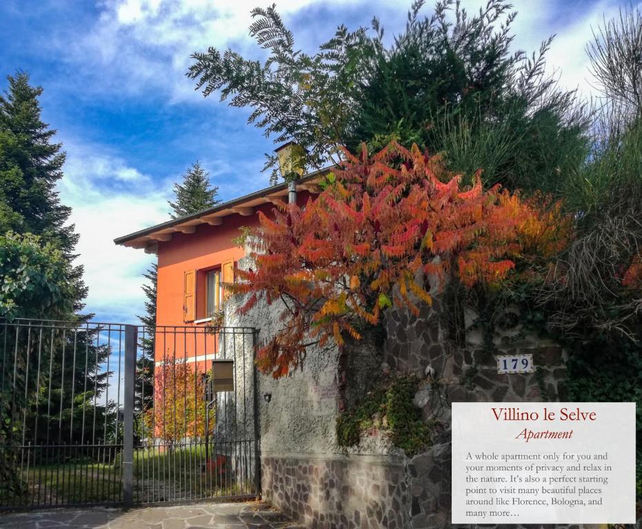 Apartments In Zocca Emilia-romagna