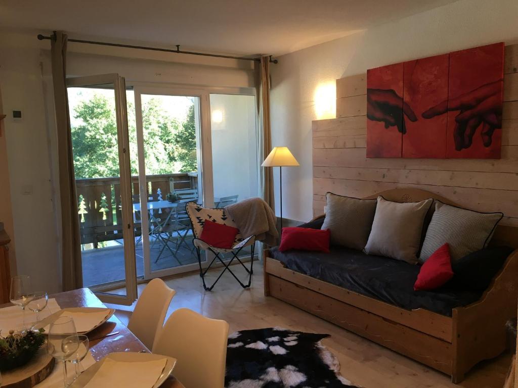 Apartments In Razecueillé Midi-pyrénées