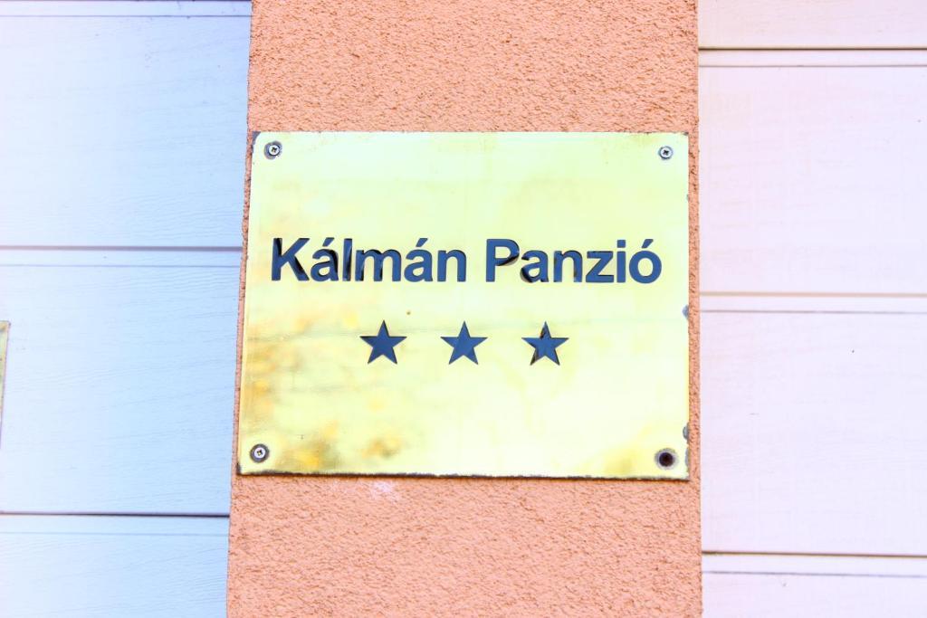 Kálmán Panzió, Szeged – Updated 2019 Prices