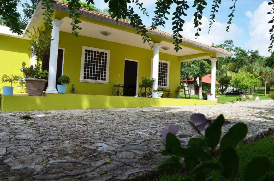 Apartments In Calderitas Quintana Roo