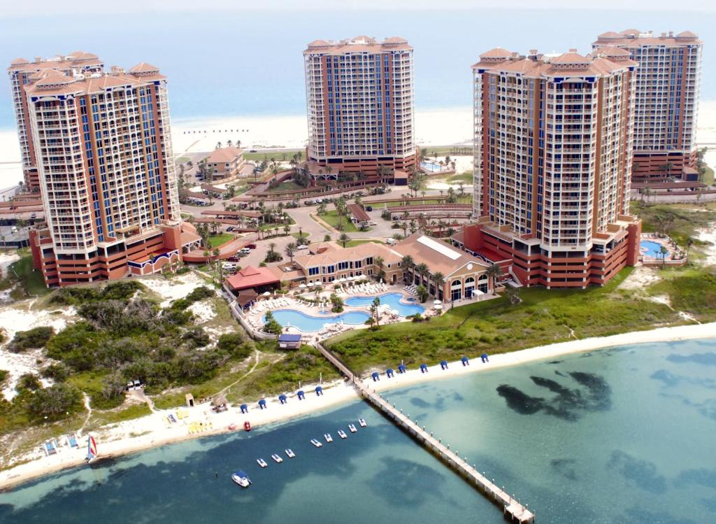 Hotels In Pensacola Beach Fl  Star