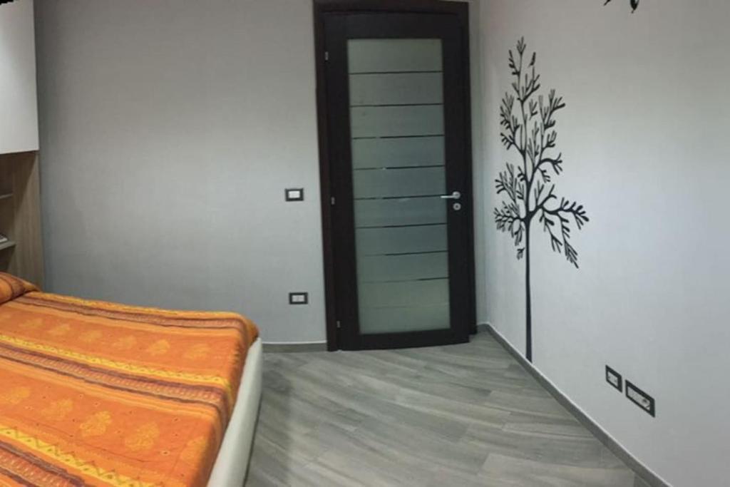 Apartment Loft Marella Torre del Greco Italy Bookingcom