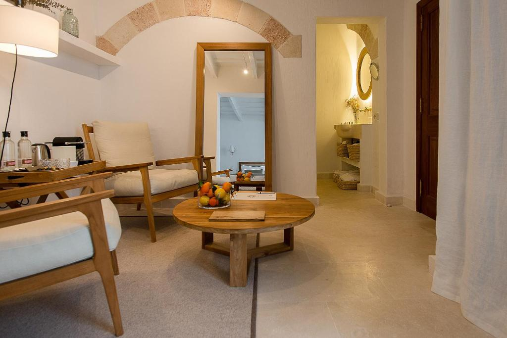 boutique hotels in menorca  263