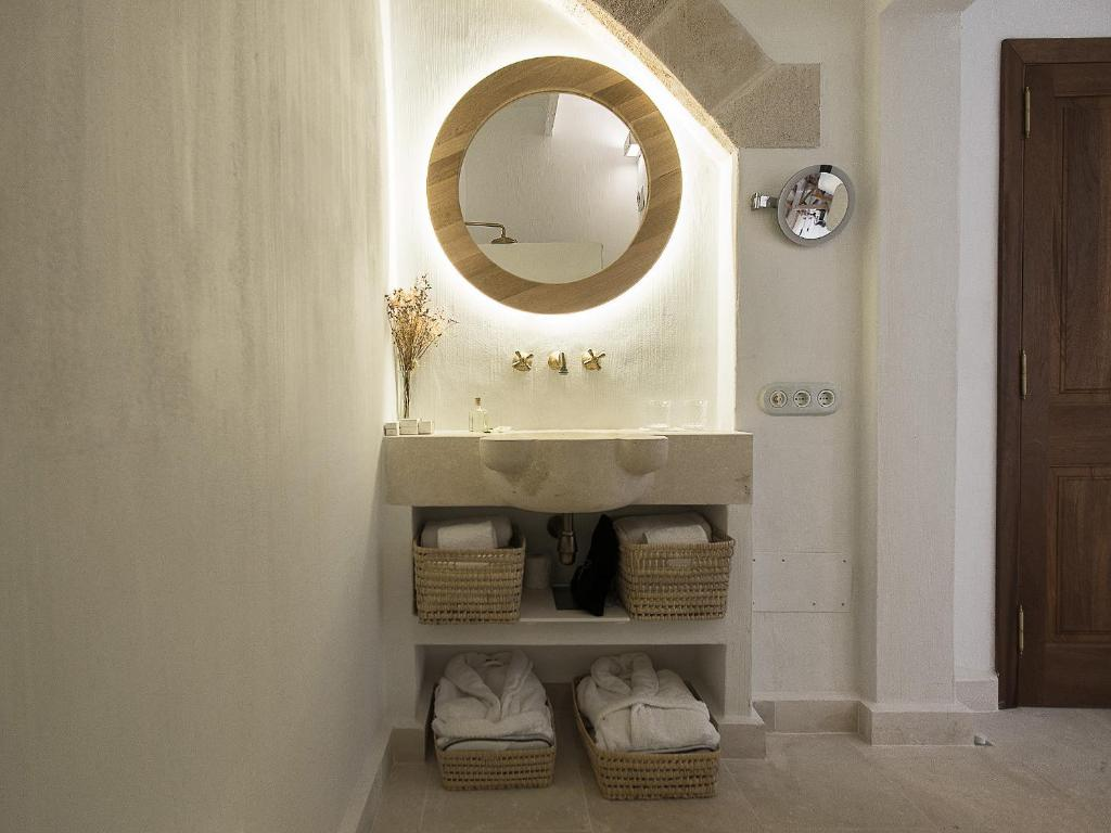 boutique hotels in menorca  272