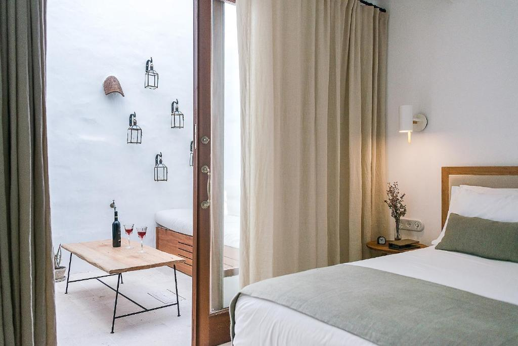 boutique hotels in balearic islands  84