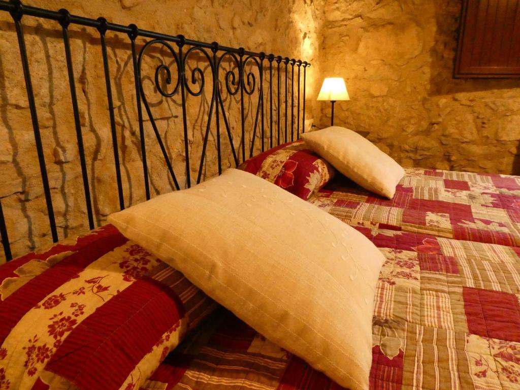 casas rurales con encanto en cataluña  204