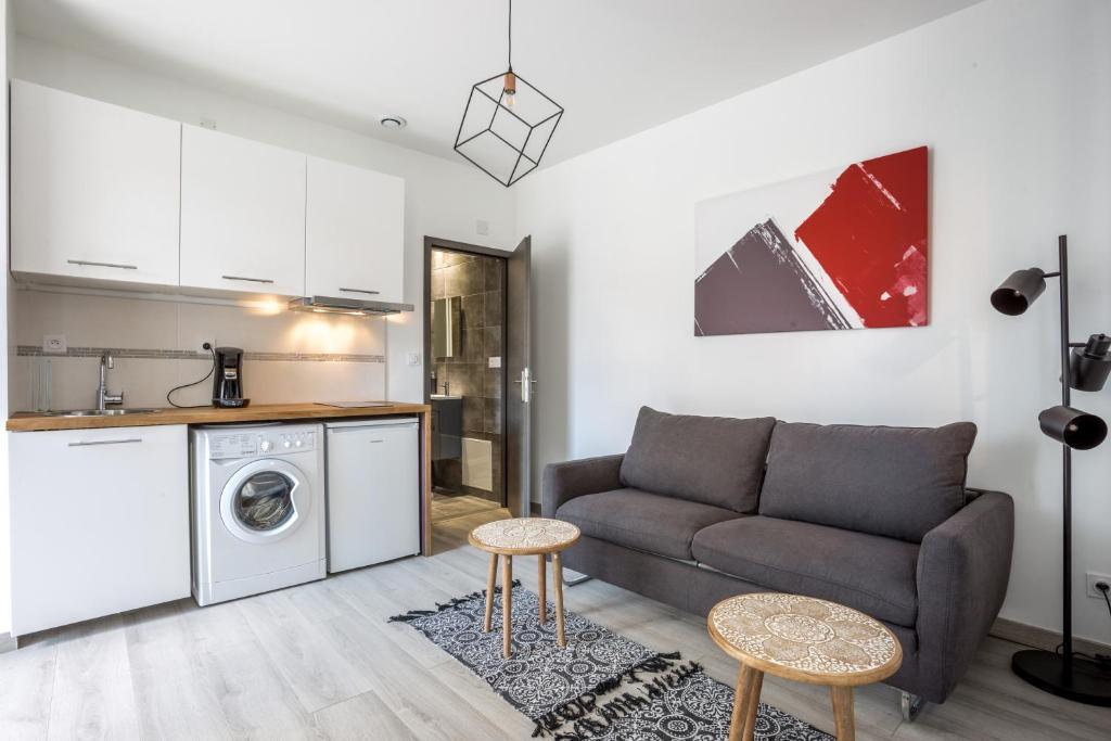 Apartments In Saint-julien Franche-comté