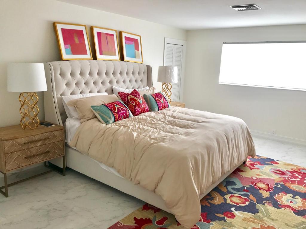 modern villa steps to the beach delray beach fl booking com