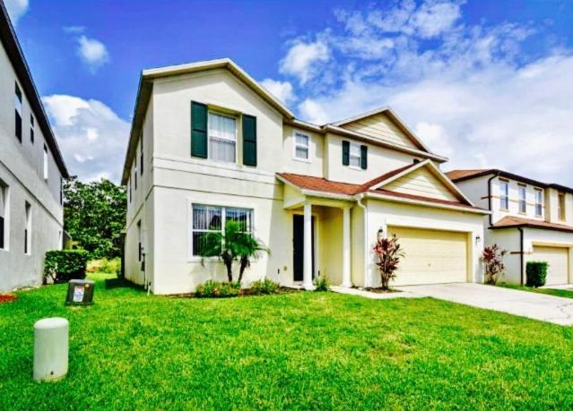 vacation home my getaway home davenport fl booking com
