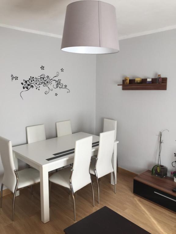 Apartments In Viloria De La Jurisdicción Castile And Leon