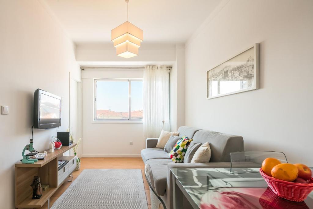 Apartamento constitui o oporto precios actualizados 2018 - Booking oporto apartamentos ...