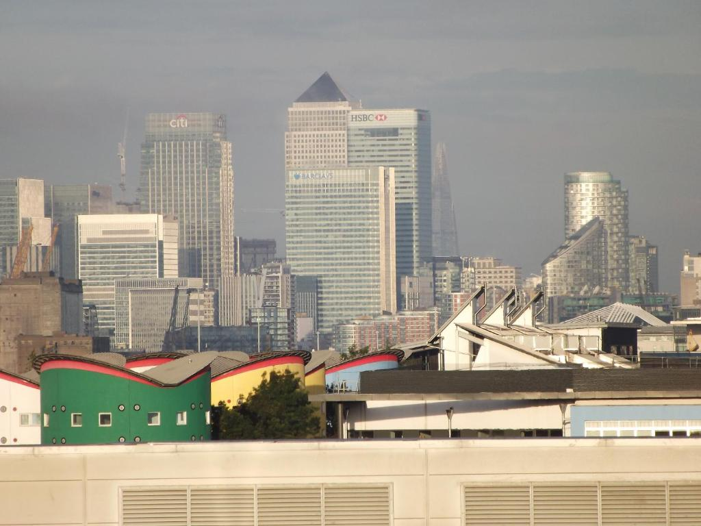 London's Calling Too, London – Updated 2019 Prices