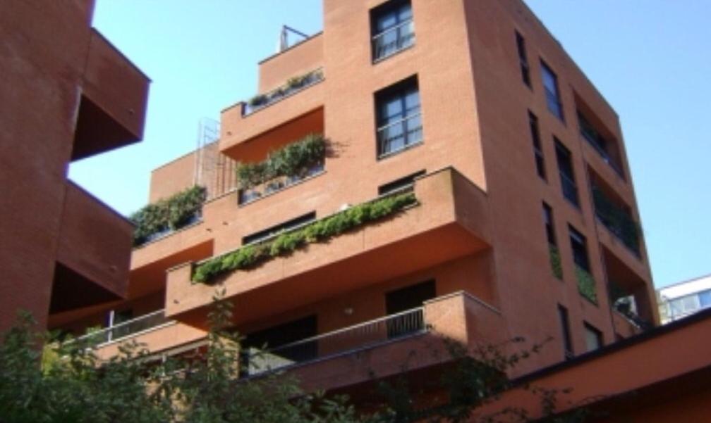 Estremamente Apartment Luxury Loft Milano, Italy - Booking.com HH14