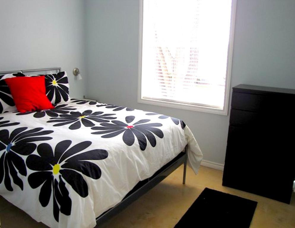Apartments In Garden Ridge Texas