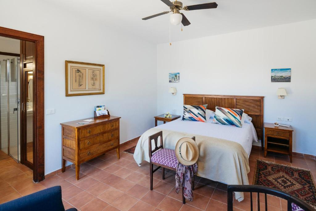 boutique hotels in san bartolomé  9