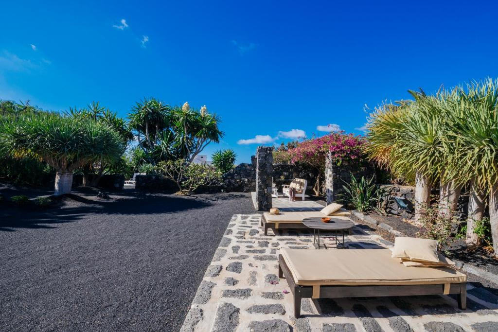 boutique hotels in canary islands  80