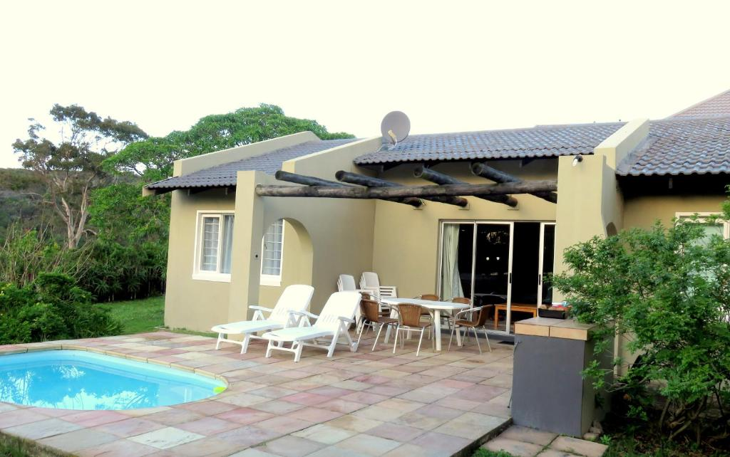 Lagoon House, Sedgefield – Updated 2018 Prices on