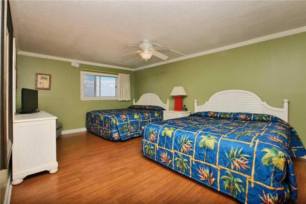 Summit 1511 3 bedroom condo panama city beach fl - 3 bedroom condos panama city beach fl ...