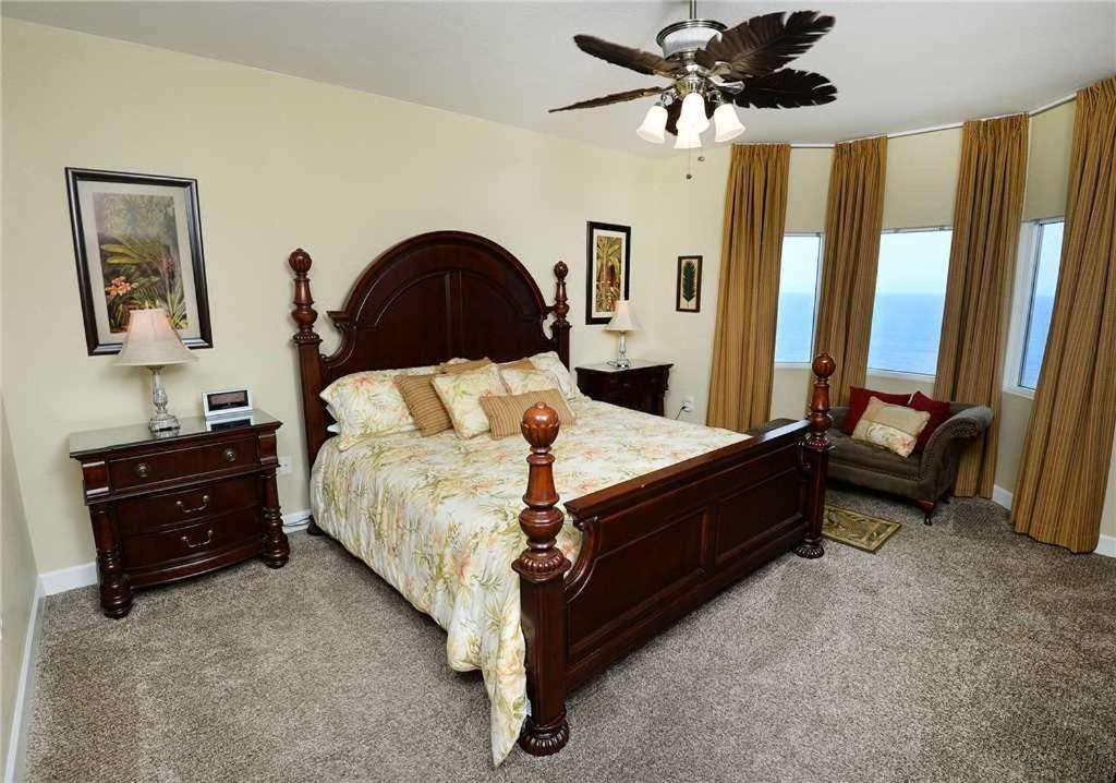 Tidewater 1802 3 bedroom condo panama city beach fl - 3 bedroom condos panama city beach fl ...