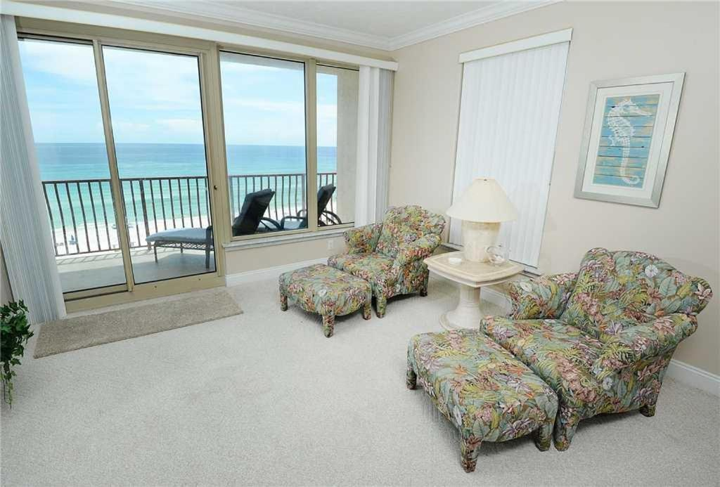 Hidden dunes 601 3 bedroom condo panama city beach fl - 3 bedroom condos panama city beach fl ...