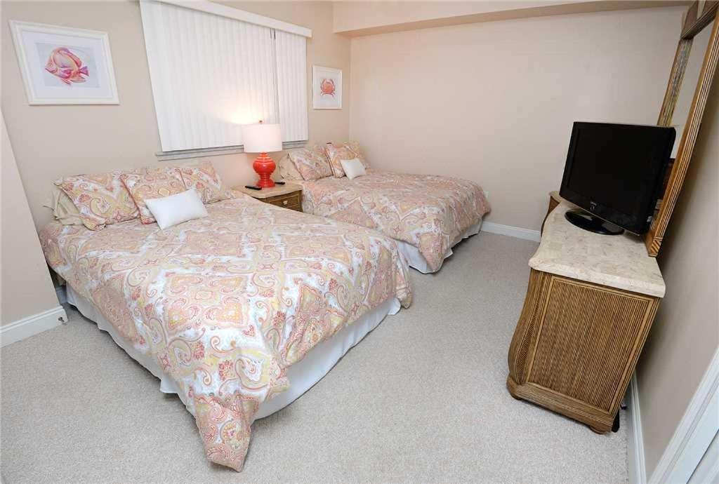 Hidden Dunes 601 3 Bedroom Condo, Panama City Beach, FL
