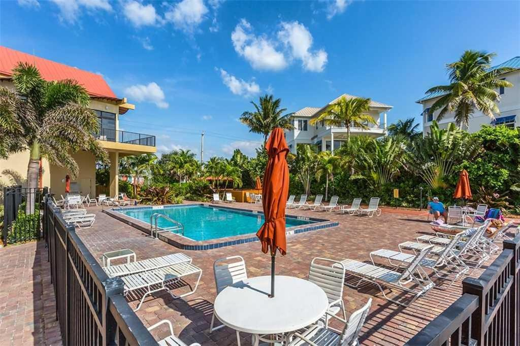 Seaside Condos Fort Myers Beach The Best Beaches In World