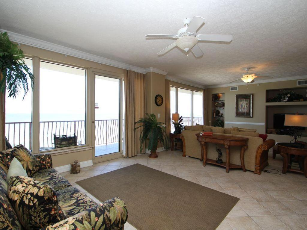 Hidden dunes 604 3 bedroom condo panama city beach fl - 3 bedroom condos panama city beach fl ...