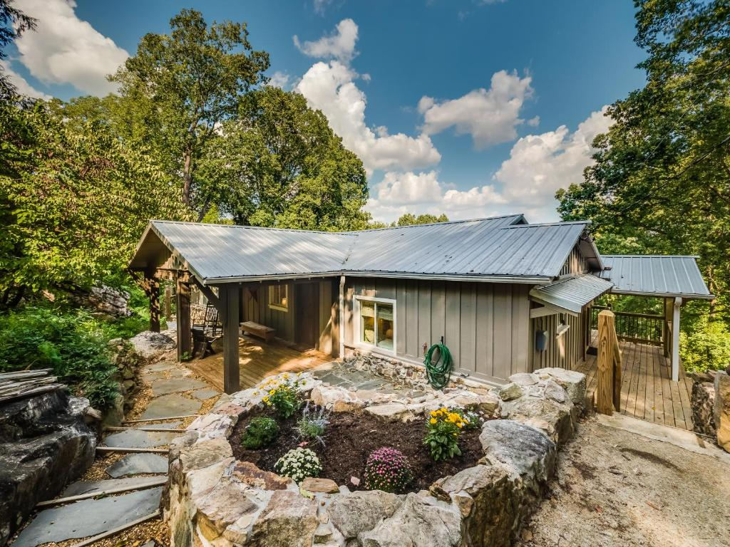 owner rentals drobek lookout chattanooga mountain by vrbo cabin cabins tn
