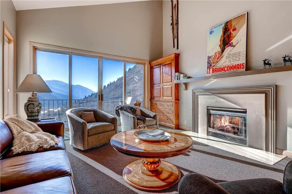 Apartments In Honeywood Cove Utah
