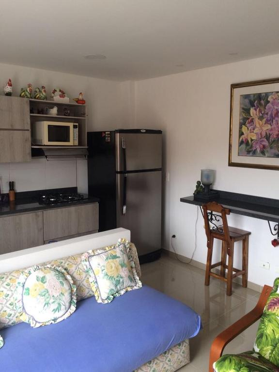 Apartments In San Carlos Antioquia