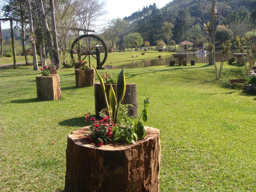 Hotel Fazenda Quinto Rancho Marcelino Ramos Precios  # Muebles De Bano Fazenda