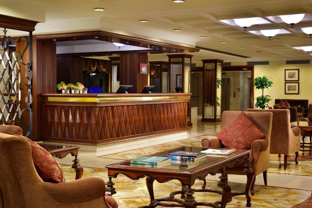 Petriolo Spa Resort, Bagni di Petriolo, Italy - Booking.com
