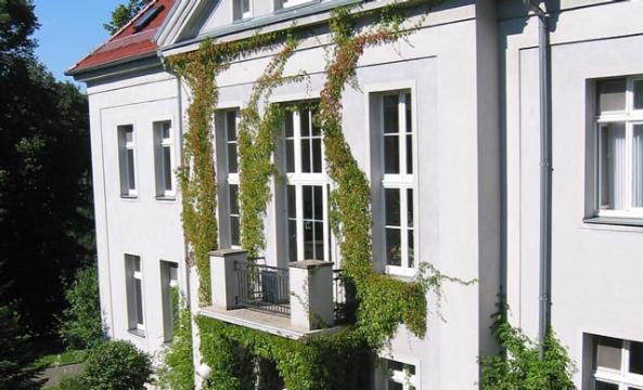 Hotel Märkisches Gutshaus (Deutschland Beeskow) - Booking.com