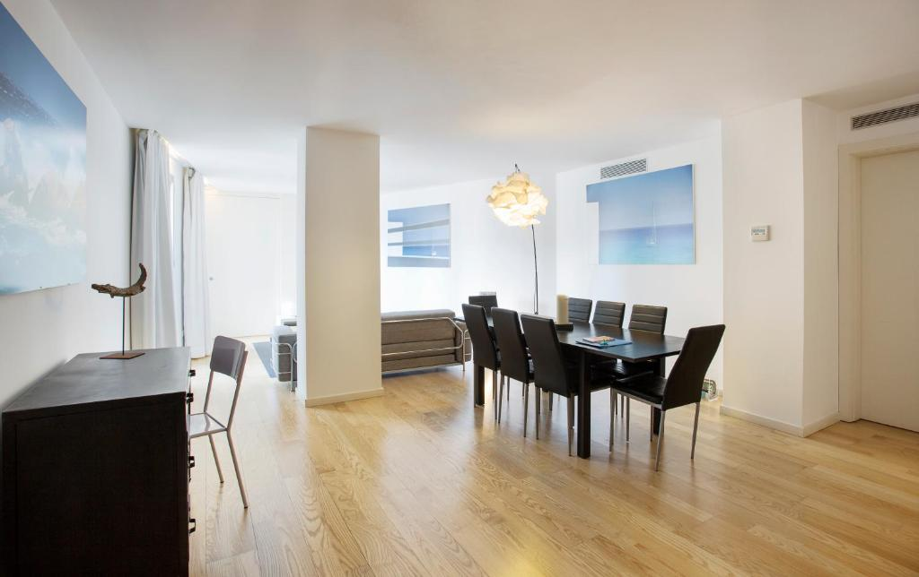 Durlet Beach Apartments  Barcelona  U2013 Updated 2018 Prices