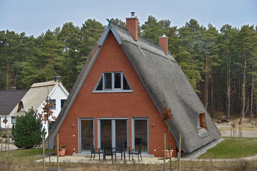 ferienhaus elfi deutschland kolpinsee On ferienwohnung kolpinsee