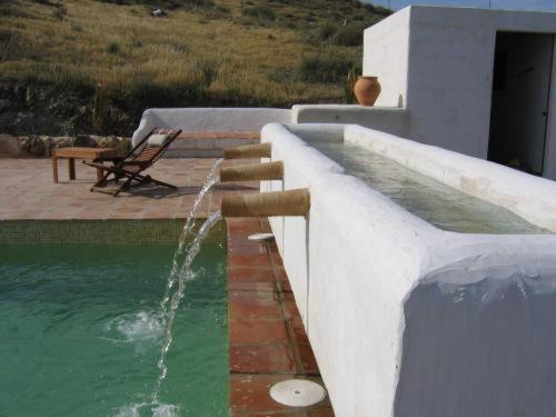 boutique hotels in agua amarga  3